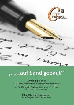 D Cheapest Price From Our Site Sebastian Richter herausgeber Schwäbische Albumfabrik Gmbh & Co.kg autor