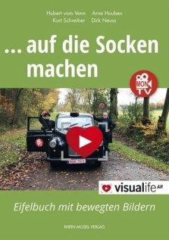 Sebastian Richter herausgeber D Cheapest Price From Our Site autor Schwäbische Albumfabrik Gmbh & Co.kg